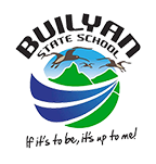 Builyan State School